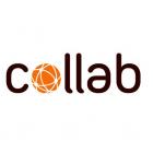 collab 4.0 by MetLife | LumenLab