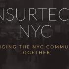 Insurtech NYC