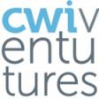 CWI Ventures Application