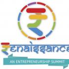 Renaissance 4.0 - An annual E-summit of MNNIT
