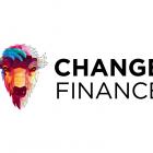 Change Finance, Inc.