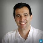 Fernando Perales, Ph.D., MBA