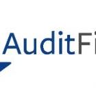 AuditFile.com