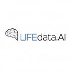 LIFEdata AI