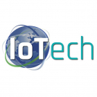 IoTech Telecommunications G.P.
