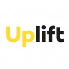Uplift2018