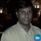 KRK Rao