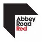 Abbey Road Red - Music Tech Incubator