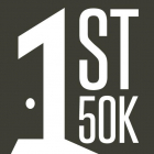 1ST50K Startup Competition 2018