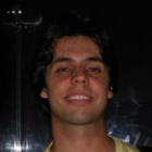 Guilherme Roque