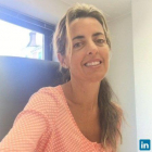 María Cristina Amorós Vicente