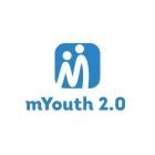 mYouth