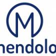 Mendolor Oy