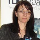 Rumyana Grozeva, PhD