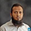 Muhammad Qamar PMP