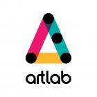 ARTLAB INVESTMENT FORUM 2018