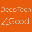 Presentation of new programme for deep tech investment