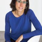 Isabel Guedea Medrano