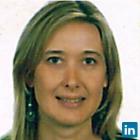 Cristina de la Hera Pascual