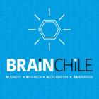 Chilean Accelerator