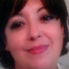 Ana Cristina Esteban Baranda