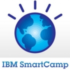 IBM SmartCamp I