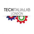 TechitaliaLab London 2019 S2