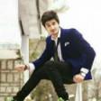Zeeshan Mir