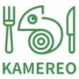 KAMEREO's profile picture