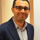 Basilio Méndez