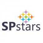 SP Stars - Turma 3 - 2018