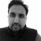 Jitesh Patel
