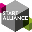Start Alliance Vienna
