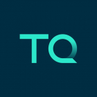 Growth Alliance AgTech Accelerator