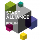 Start Alliance Berlin: Smart City 2018