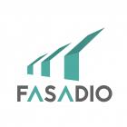 Fasadio