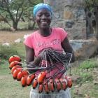 Women in Energy Enterprises and Savings