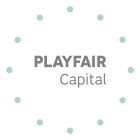 Playfair Capital LLP