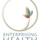Enterprising Health Program