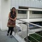 Ritika Dhyawala