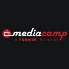 Media Camp Summer 2012 Session