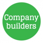 Incutex Company Builders & Coworking