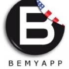BeMyApp World Cup II