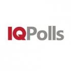 IQ Polls