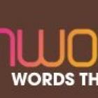 Genwords