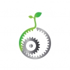 Seed Engine Accelerator Programme 07/14