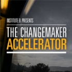 ChangeMaker Accelerator - Session One