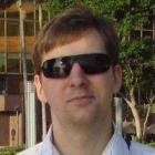 Sergey Antonov