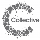 Collective Accelerator