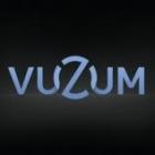 Vuzum Studio SRL